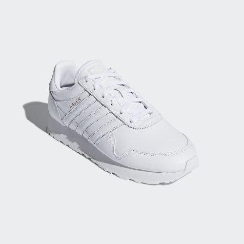Кроссовки мужские HAVEN Adidas CQ3037