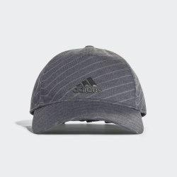 Кепка C40 AEROKN CAP Adidas CV4130