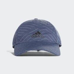 Кепка C40 AEROKN CAP Adidas CV4131