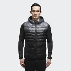 Жилет утепленный мужской SDP VEST Adidas CV6072