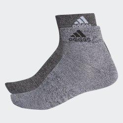 Носки PER G AN T 2P Adidas CV7399