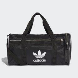 Сумка спортивная DUFFLE L ac Adidas CW0618