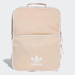 Рюкзак BP CL M adicolo Adidas CW0621 (последний размер)