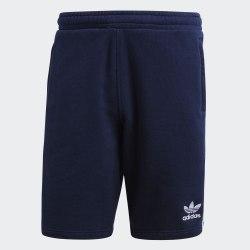 Шорты мужские 3-STRIPES SHORT Adidas CW2438