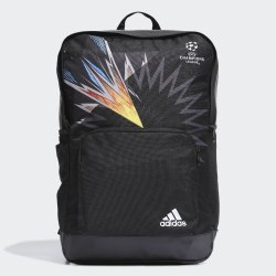 Рюкзак UCL BP Adidas CW3209