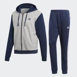 Костюм спортивный мужской CO ENERGIZE TS Adidas CW3925