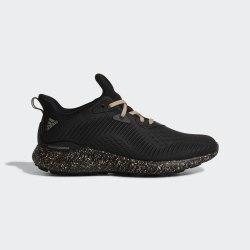 Кроссовки для бега женские alphabounce 1 w Adidas DA9959