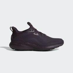 Кроссовки для бега женские alphabounce 1 w Adidas DA9960
