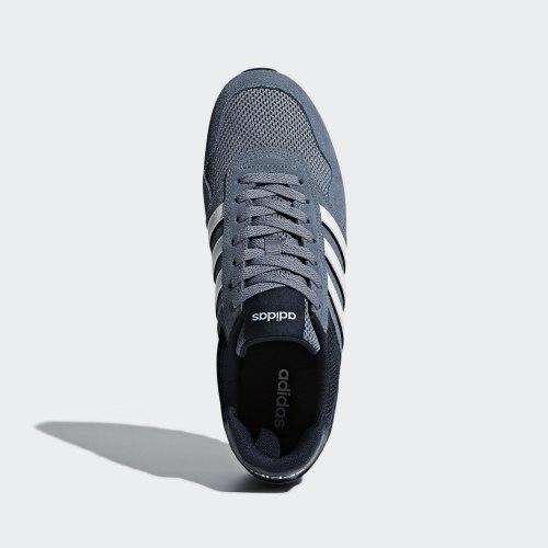 Кроссовки мужские 10K Adidas DB0074 (последний размер)
