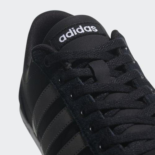 Кроссовки мужские CAFLAIRE Adidas DB0413 (последний размер)