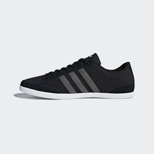 Кроссовки мужские CAFLAIRE Adidas DB0413