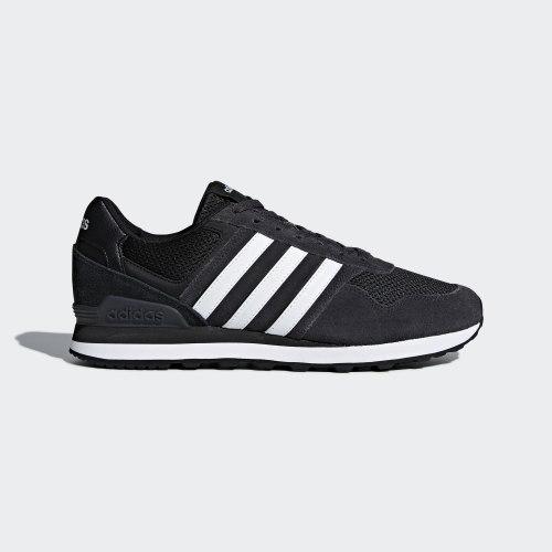 Кроссовки мужские 10K Adidas DB0473 (последний размер)