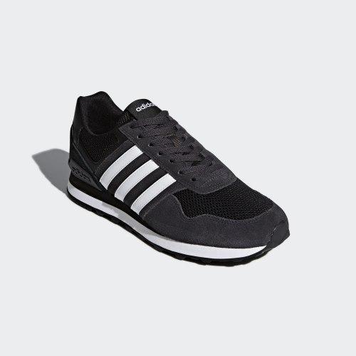 Кроссовки мужские 10K Adidas DB0473