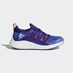 Кроссовки для бега детские FortaRun X K Adidas DB0599
