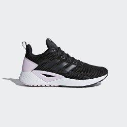 Кроссовки для бега женские QUESTAR CC W Adidas DB1306