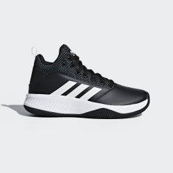 Кроссовки для баскетбола детские CF ILATION 2.0 K Adidas DB1465