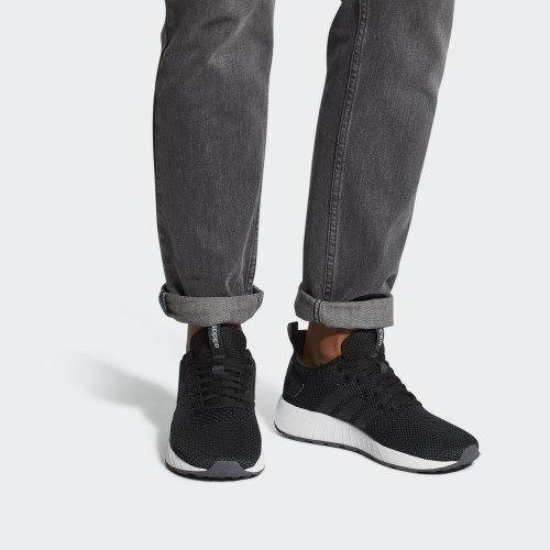 Кроссовки мужские QUESTAR BYD Adidas DB1540
