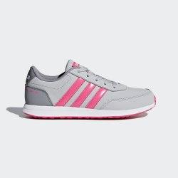 Кроссовки детские VS SWITCH 2 K Adidas DB1707