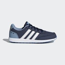 Кроссовки детские VS SWITCH 2 K Adidas DB1923