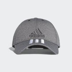 Кепка 6P 3S CAP MELAN Adidas S98155