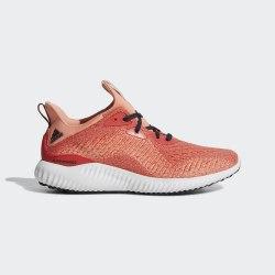 Кроссовки для бега женские alphabounce 1 w Adidas AC6915