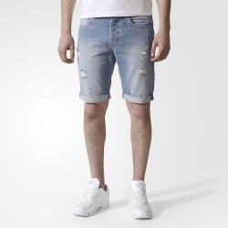 Шорты мужские джинсовые XTRA LGHT DNM S Adidas AE3662