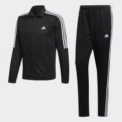 Костюм спортивный мужской TIRO TS Adidas BK4087