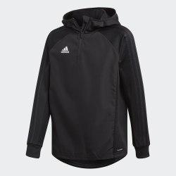 Куртка детская CON18 WRM TOP2Y Adidas BQ6586