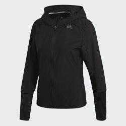 Куртка женская HD WND JKT W Adidas BR0715