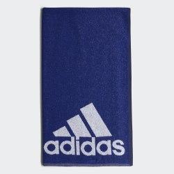 Полотенце ADIDAS TOWEL L Adidas BR0948