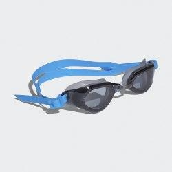 Очки для плавания PERSISTAR FIT Adidas BR1072