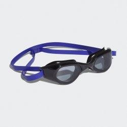Очки для плавания PERSISTAR CMF Adidas BR1105