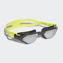 Очки для плавания PERSISTAR 180 M Adidas BR5795