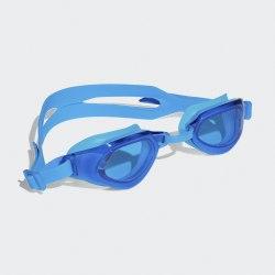 Очки для плавания PERSISTAR FITJR Adidas BR5833
