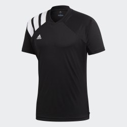 Футболка мужская TANIS TR TEE Adidas CD1084
