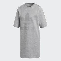 Платье женское DRESS Adidas CD6912