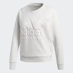 Свитшот женский W SID SW Adidas CD7773