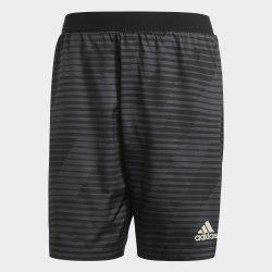 Шорты мужские TAN GRA W SHO Adidas CD8323