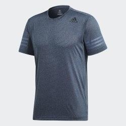 Футболка мужская FreeLift CC Adidas CD9786