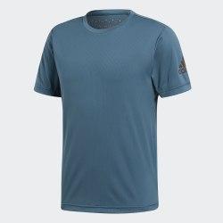Футболка мужская FreeLift chill Adidas CE0819