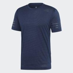 Футболка мужская FreeLift CC Adidas CE0861