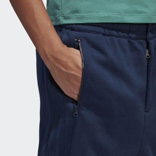 Брюки спортивные женские SC PANT Adidas CE1676