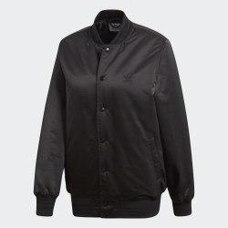 Куртка женская SC JACKET SST Adidas CE1680