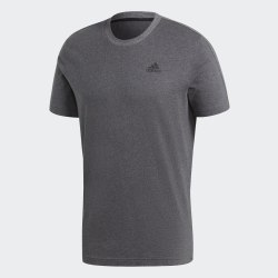Футболка мужская ESS BASE TEE Adidas CE1916