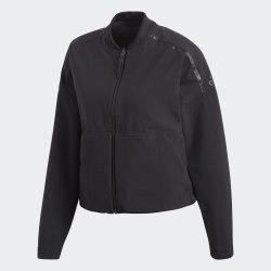Куртка женская W ZNE Jkt Rev Adidas CE1957