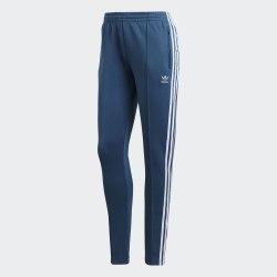 Брюки спортивные женские SST TP Adidas CE2402