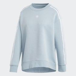 Джемпер женский CREW SWEATER Adidas CE2433