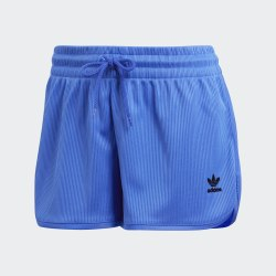 Шорты женские FSH L SHORT Adidas CE3712