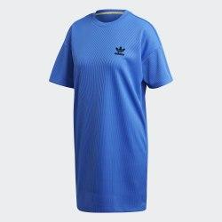 Платье женское FSH L DRESS Adidas CE3724