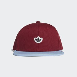 Кепка 6P UNSTR CAP Adidas CE5694